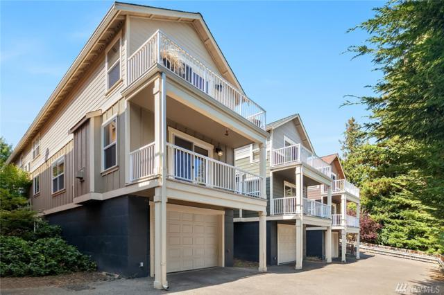 5626 32nd Ave SW, Seattle, WA 98126 (#1358726) :: Beach & Blvd Real Estate Group
