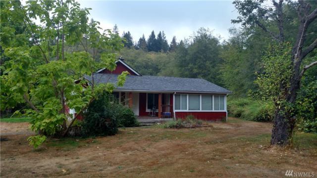 120 NE Beck, Belfair, WA 98528 (#1358742) :: Better Homes and Gardens Real Estate McKenzie Group