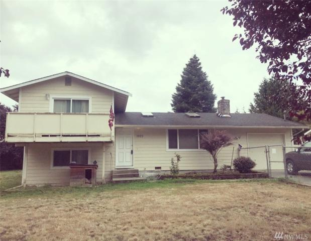 1920 E Highland Ave, Mount Vernon, WA 98273 (#1358746) :: Icon Real Estate Group