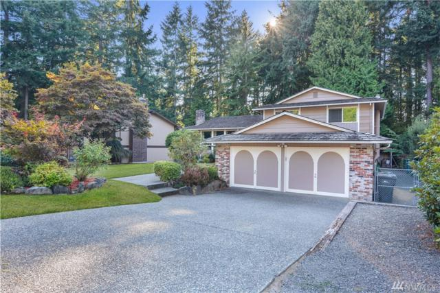 14528 60th Ave W, Edmonds, WA 98026 (#1358749) :: Homes on the Sound