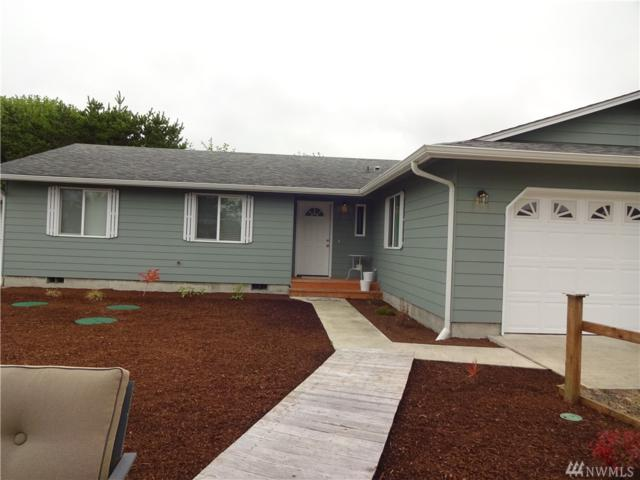 30210 H St, Ocean Park, WA 98640 (#1358765) :: The Vija Group - Keller Williams Realty