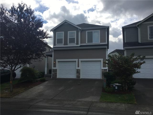 11116 184th St E, Puyallup, WA 98374 (#1358766) :: Homes on the Sound