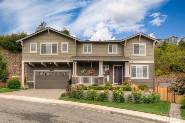17303 109th St Ct E, Bonney Lake, WA 98391 (#1358776) :: Better Homes and Gardens Real Estate McKenzie Group