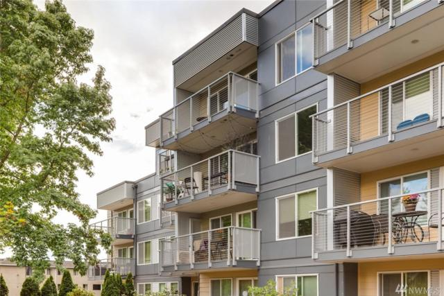 1311 12th Ave S D201, Seattle, WA 98144 (#1358782) :: Alchemy Real Estate