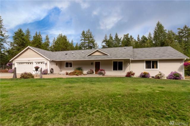 9641 Kodiak Place SW, Port Orchard, WA 98367 (#1358791) :: KW North Seattle