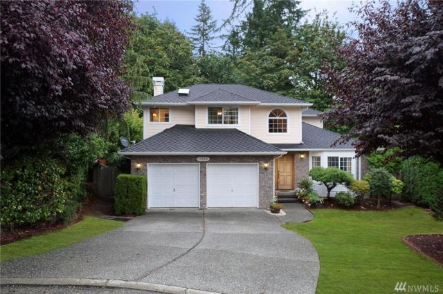 11022 NE 197th St, Bothell, WA 98011 (#1358799) :: Real Estate Solutions Group