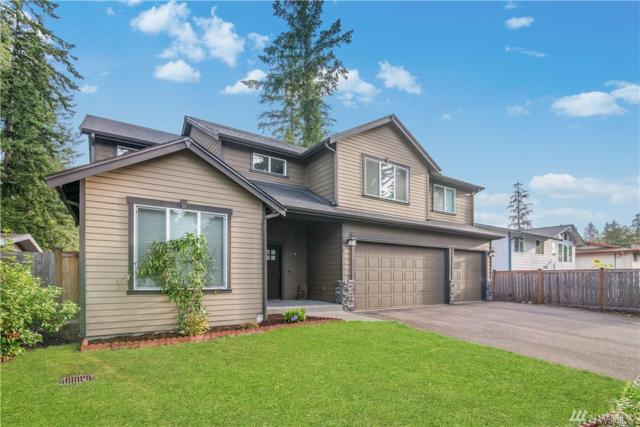 22912 SE 288th St, Maple Valley, WA 98038 (#1358803) :: Homes on the Sound