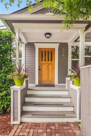 324 27th Ave E, Seattle, WA 98112 (#1358805) :: Homes on the Sound