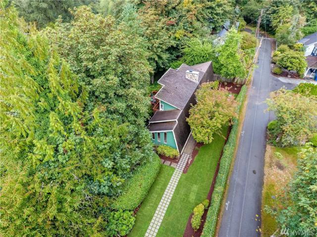 10723 324th Place SE, Issaquah, WA 98027 (#1358806) :: Homes on the Sound