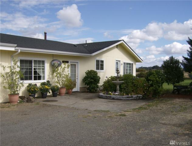 5514-H Jackson Hwy S, Toledo, WA 98591 (#1358817) :: Better Homes and Gardens Real Estate McKenzie Group