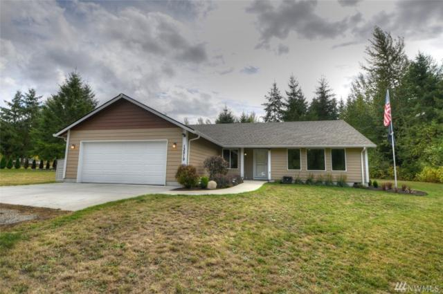 13519 Dobiash Lane SE, Yelm, WA 98597 (#1358835) :: Real Estate Solutions Group