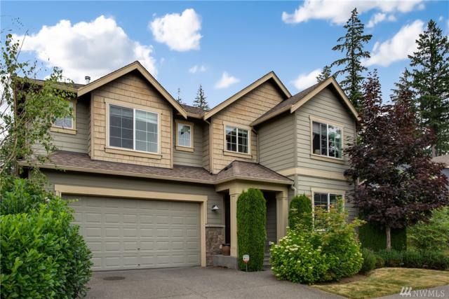 10802 243rd Ave NE, Redmond, WA 98053 (#1358843) :: The DiBello Real Estate Group
