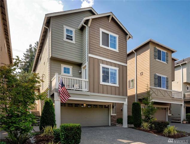 3411 164th Place SE, Bothell, WA 98012 (#1358844) :: The DiBello Real Estate Group