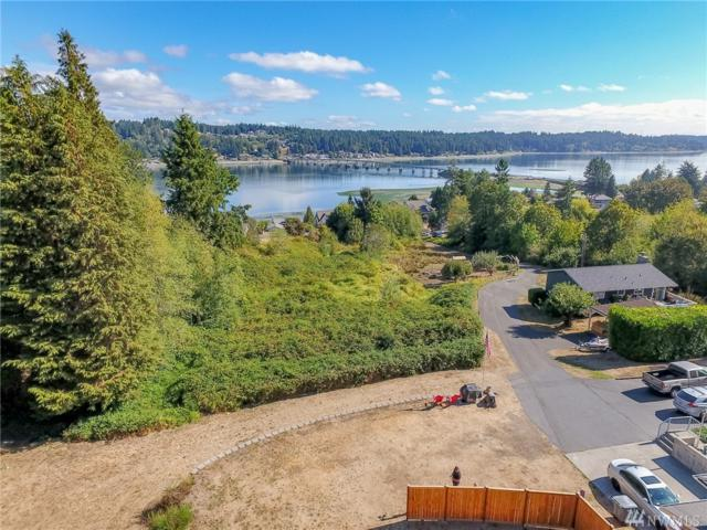 224-B Bella Bella Dr, Fox Island, WA 98333 (#1358855) :: Kimberly Gartland Group