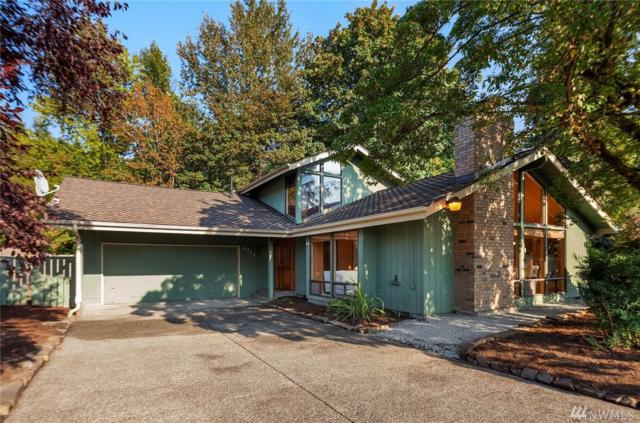 4312 107th Place NE, Kirkland, WA 98033 (#1358861) :: Homes on the Sound