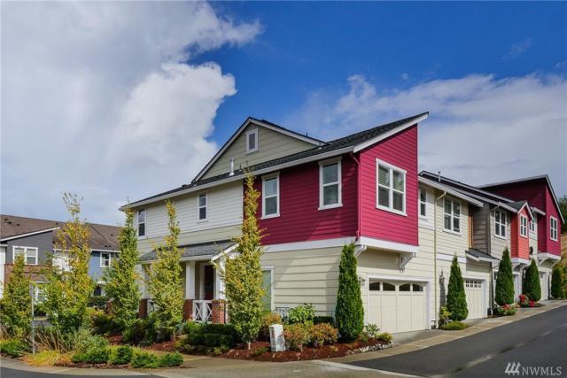 1393 NE Hickory Lane, Issaquah, WA 98029 (#1358866) :: The DiBello Real Estate Group