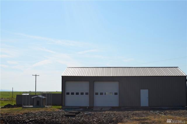 2521 4th Parallel Rd, Ellensburg, WA 98926 (#1358876) :: Icon Real Estate Group