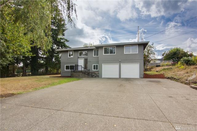 27008 126th Ave SE, Kent, WA 98030 (#1358878) :: Keller Williams Realty Greater Seattle