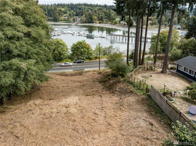 23701 Vashon Hwy SW, Vashon, WA 98070 (#1358889) :: Ben Kinney Real Estate Team