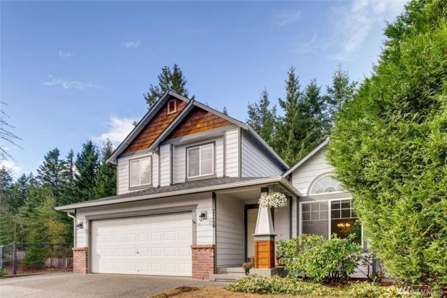22418 SE 286th St, Maple Valley, WA 98038 (#1358896) :: Keller Williams - Shook Home Group