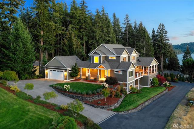 7911 Warren Dr NW, Gig Harbor, WA 98335 (#1358919) :: Canterwood Real Estate Team
