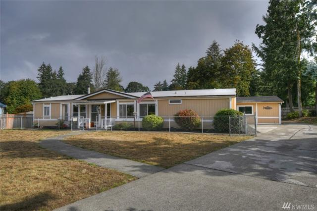 818 Nottingham Dr SE, Olympia, WA 98503 (#1358920) :: The Robert Ott Group