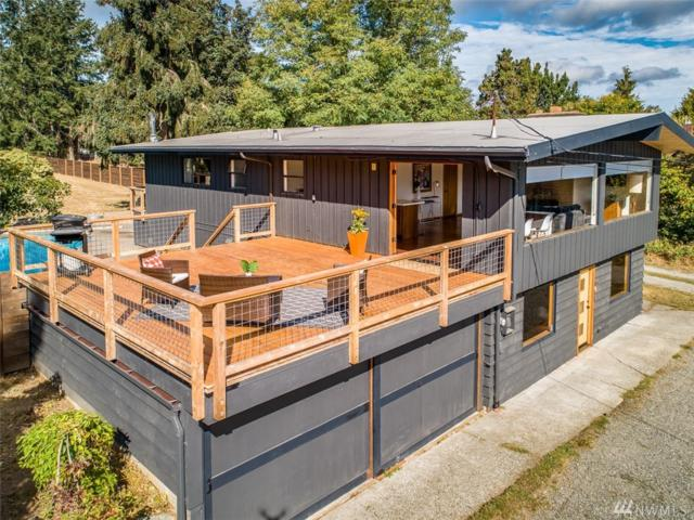 20711 Vashon Hwy SW, Vashon, WA 98070 (#1358929) :: Keller Williams Realty Greater Seattle