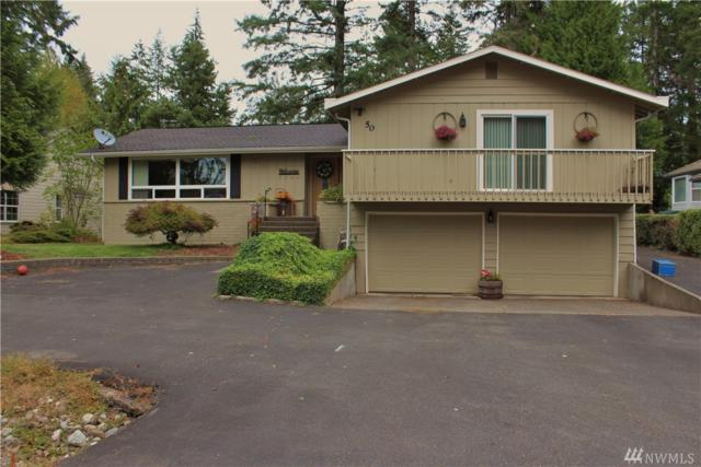 50 E Lakeland Wy, Allyn, WA 98524 (#1358937) :: Homes on the Sound