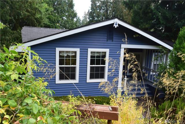 34406 53rd Ave S, Auburn, WA 98001 (#1358946) :: Better Homes and Gardens Real Estate McKenzie Group