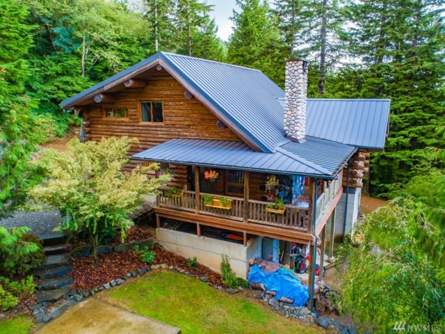 34184 SE 327th Place, Ravensdale, WA 98051 (#1358952) :: Homes on the Sound