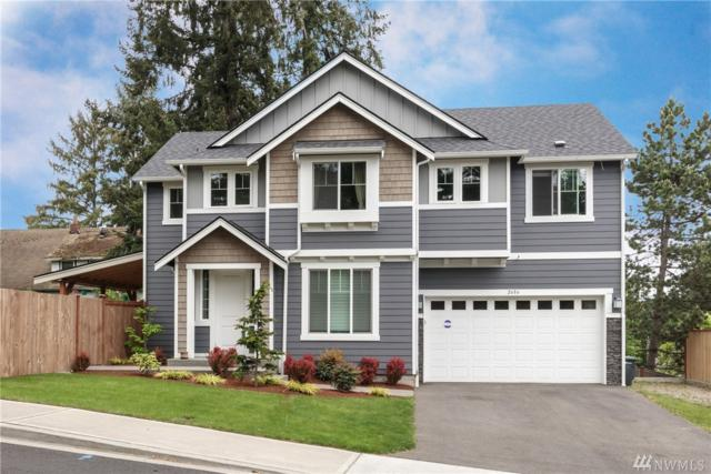 2686 S 124th Lane, Seattle, WA 98168 (#1358956) :: The DiBello Real Estate Group