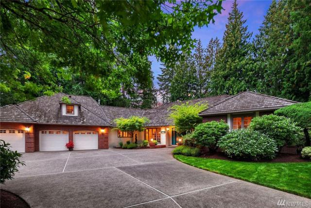 3333 262nd Ave SE, Sammamish, WA 98075 (#1358959) :: Homes on the Sound