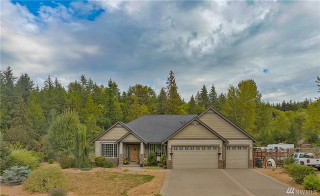23405 Fisk Rd E, Orting, WA 98360 (#1358961) :: Homes on the Sound