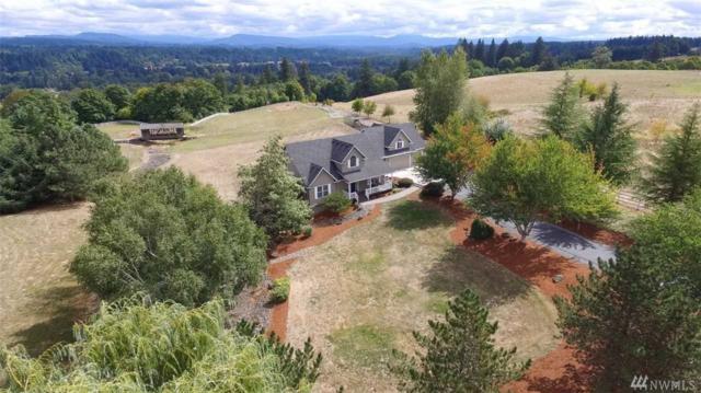 28117 NE 24th Ave, Ridgefield, WA 98642 (#1358966) :: Better Homes and Gardens Real Estate McKenzie Group