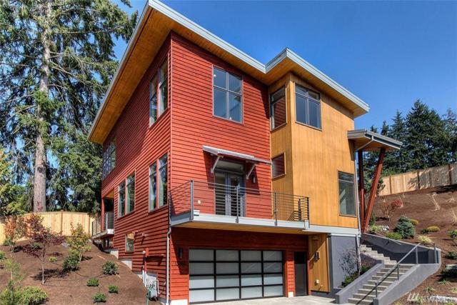 13062 SE 43rd Place, Bellevue, WA 98006 (#1358991) :: Homes on the Sound