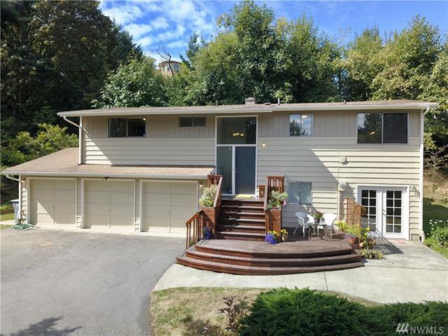6114 Browns Point Blvd NE, Tacoma, WA 98422 (#1359014) :: Homes on the Sound