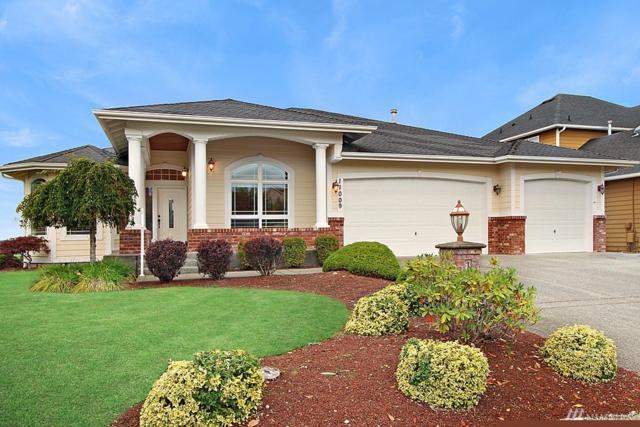 11009 176th Ave E, Bonney Lake, WA 98391 (#1359021) :: Homes on the Sound