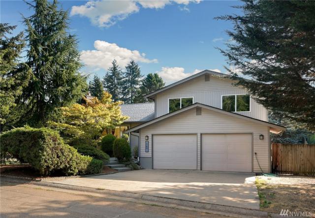 23601 76th Place W, Edmonds, WA 98026 (#1359043) :: Homes on the Sound