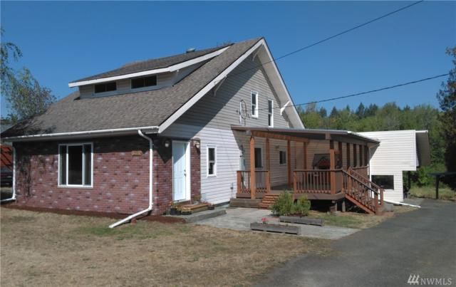 1358 Old Military Rd SE, Tenino, WA 98589 (#1359059) :: Homes on the Sound