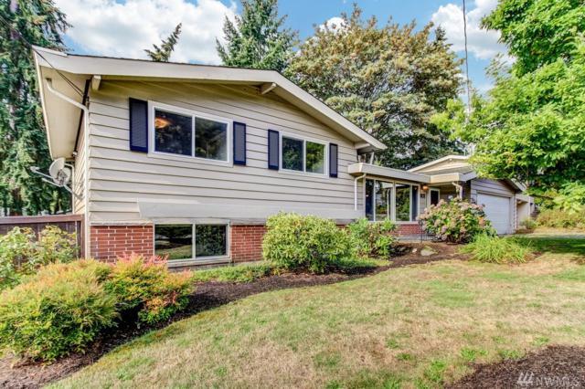 307 155th Ave NE, Bellevue, WA 98007 (#1359064) :: Keller Williams Realty Greater Seattle