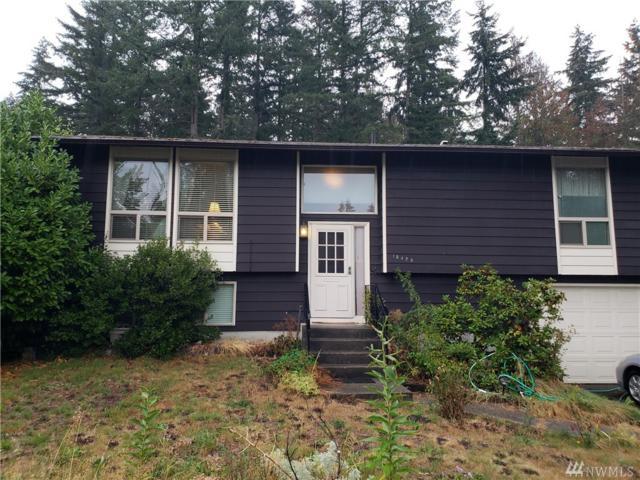 15425 25th Ave E, Tacoma, WA 98445 (#1359069) :: Homes on the Sound