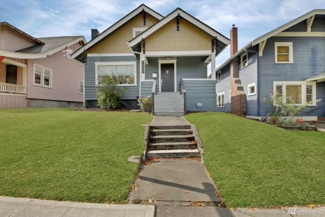 1006 N Anderson St, Tacoma, WA 98406 (#1359072) :: Real Estate Solutions Group