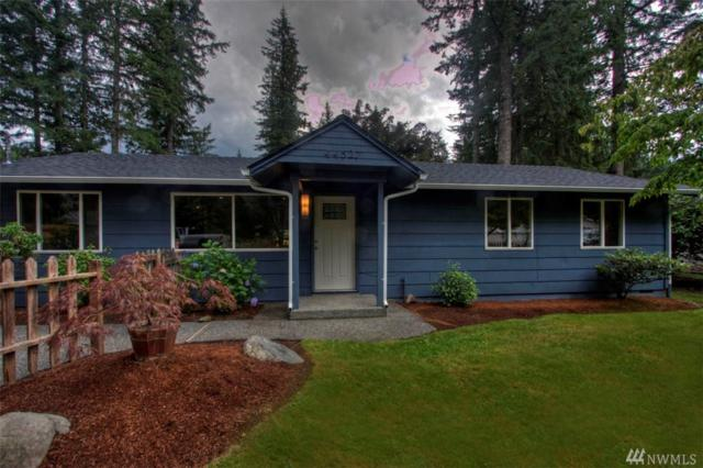 44527 SE 144th St, North Bend, WA 98045 (#1359077) :: Homes on the Sound