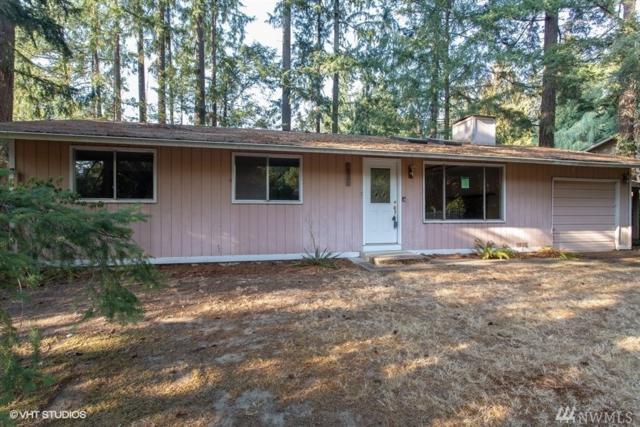 5517 Huntwick Dr NW, Gig Harbor, WA 98335 (#1359085) :: Homes on the Sound