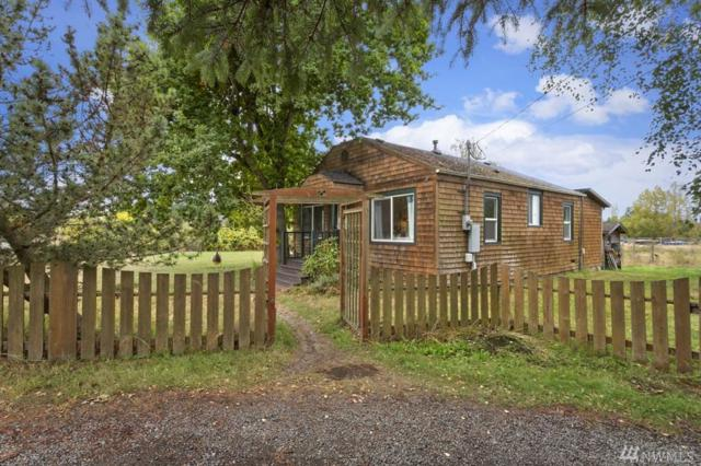 2516 Hastings Ave, Port Townsend, WA 98368 (#1359099) :: Better Homes and Gardens Real Estate McKenzie Group