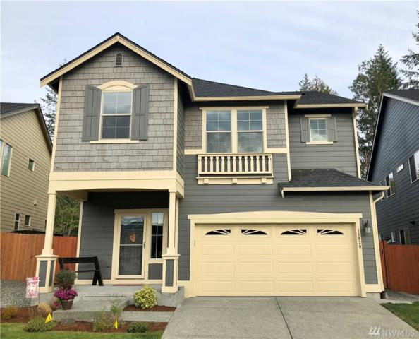11430 NW Admiral Place, Silverdale, WA 98383 (#1359104) :: Icon Real Estate Group