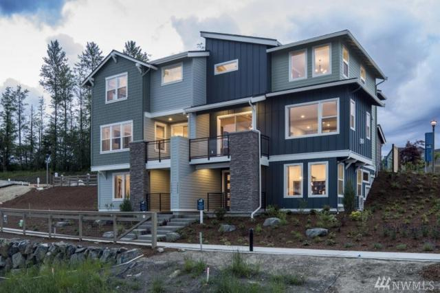34402 SE Hall St, Snoqualmie, WA 98065 (#1359107) :: Homes on the Sound