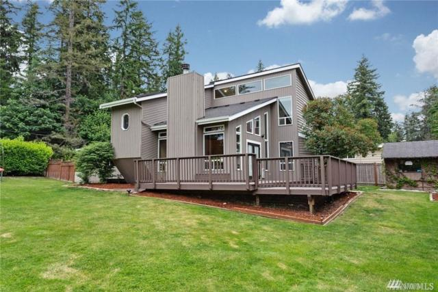 21505 SE 24th St, Sammamish, WA 98075 (#1359118) :: Homes on the Sound