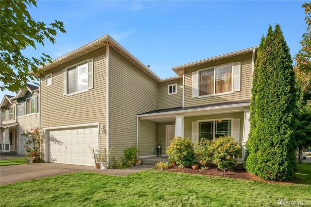 14582 SE 154th St, Renton, WA 98058 (#1359119) :: Real Estate Solutions Group