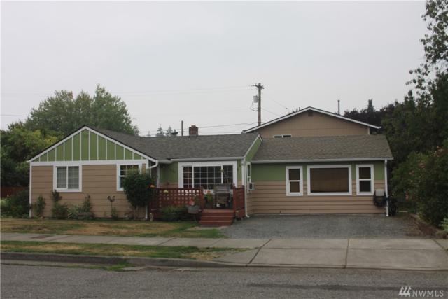 230 N Gifford Ave, Arlington, WA 98223 (#1359121) :: Keller Williams - Shook Home Group